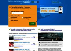 pagerankeleven.com