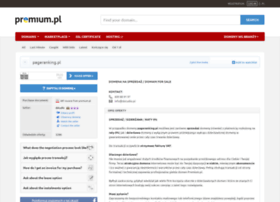pageranking.pl