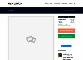 pagerankpr.com