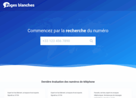 pages-blanches-france.fr