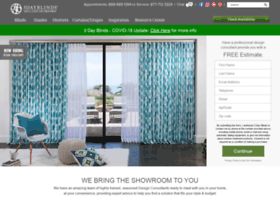 pages.3dayblinds.com