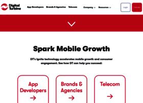 Pages.appia.com