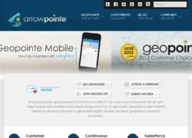 pages.arrowpointe.com