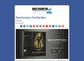 pages.buzzfeedster.com