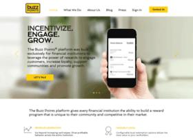 pages.buzzpoints.com