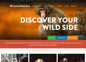 pages.centralparkzoo.com