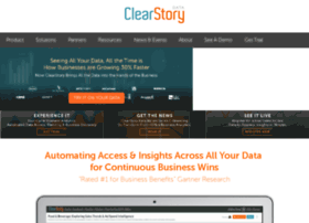 pages.clearstorydata.com