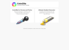 pages.colorzilla.com