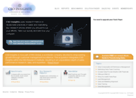 pages.csoinsights.com