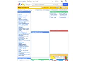 pages.ebay.com.ph