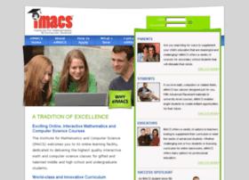pages.eimacs.com