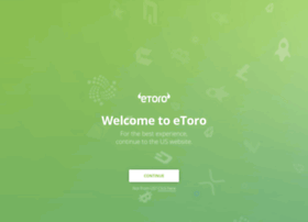 pages.etoro.de