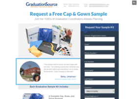 pages.graduationsource.com