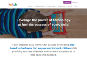 pages.hatchearlylearning.com