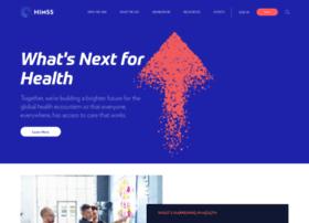 pages.healthcarefinancenews.com