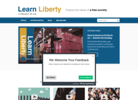 pages.learnliberty.org