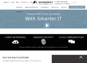 pages.masergy.com
