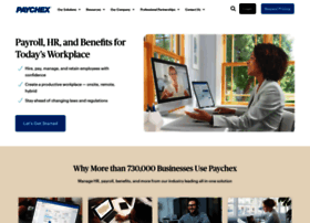 pages.paychex.com
