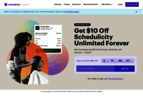 pages.schedulicity.com