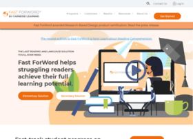 pages.scilearn.com