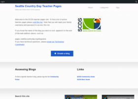 pages.seattlecountryday.org