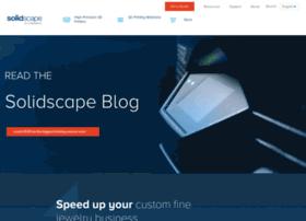 pages.solid-scape.com