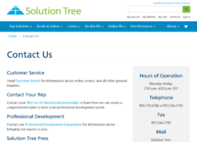 pages.solution-tree.com