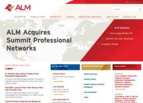 pages.summitbusinessmedia.com
