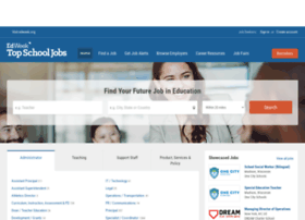 pages.topschooljobs.org