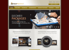 pages.tourfactory.com