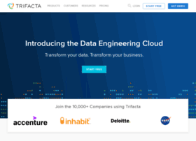 pages.trifacta.com