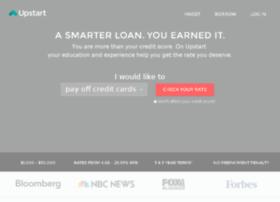 pages.upstart.com