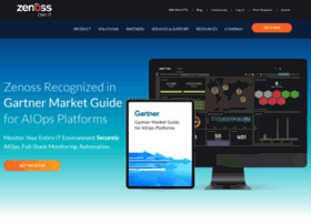 pages.zenoss.com