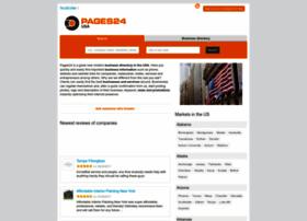 pages24.com