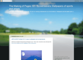 pages3d.blogspot.com