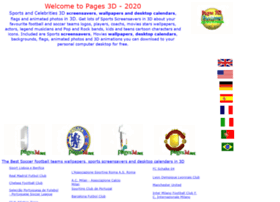 pages3d.net