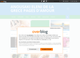 pagesdamour.over-blog.com
