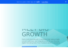 pagesdmc.leadpages.net