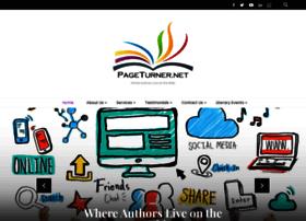 pageturner.net