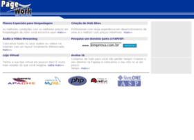 pagework.com.br