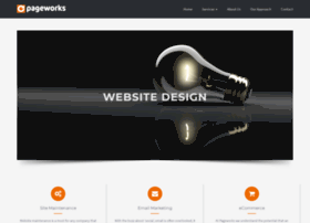 pageworks.co.uk