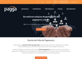 paggafolha.com.br