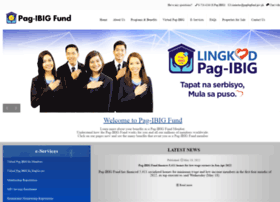 pagibigfund.gov.ph