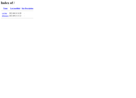 pagina.com.mx