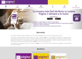 pagina1.com.mx