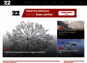 pagina22.com.br