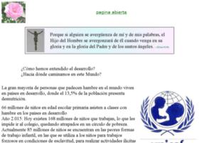 paginabierta.com