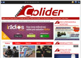 paginadecolider.com