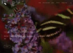 paginaenblanco.com.ar