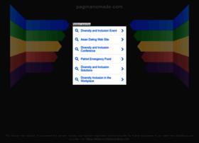 paginanomade.com